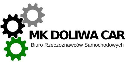 MK DOLIWA CAR