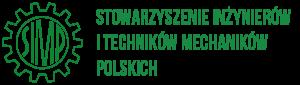 rzeczoznawca samochodowy w Krakowie