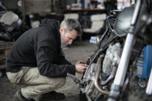 badanie stanu technicznego pojazdu